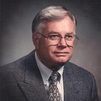 Thomas S. Moulton