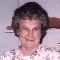 Annabelle Caldwell