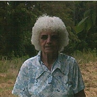 Eva Juanita Mooney